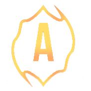 AcolytesRealm TBC Funserver