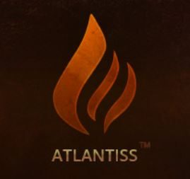 Atlantiss Dragonwrath Cataclysm Private Server
