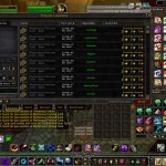 Auctioneer-wow-addon2