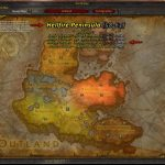 Cartographer-tbc-addon