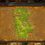 Cartographer-tbc-addon2