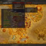 Cartographer-tbc-addon3