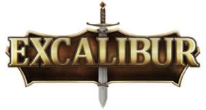ExcaliburWoW tbc wow private server