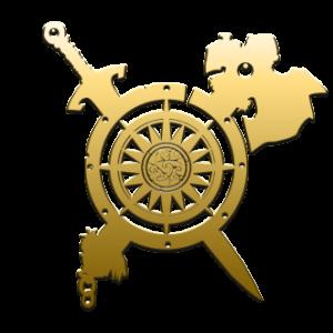 Project-Azeroth Vanilla WoW Server