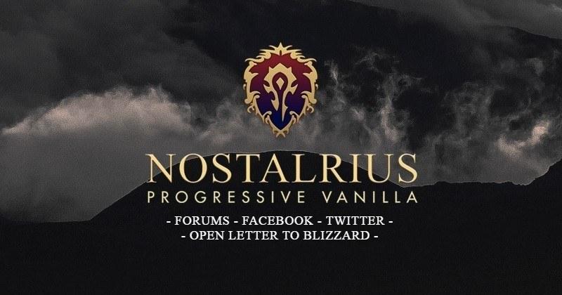 Nostalrius 800x420 1 800x420