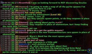 Cataclysm Addons | World of Warcraft Addons - DKPminus