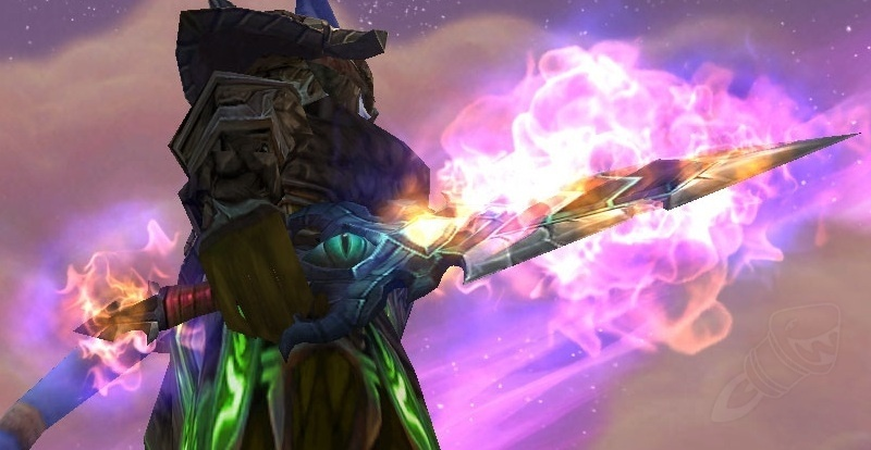 Battle for azeroth enchanting guide guides wowhead.