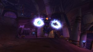 TBC FAQ Attack Power Weapon Speed Damage