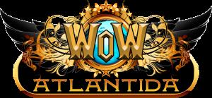WOW Atlantida