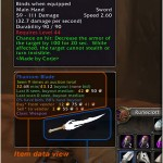 auctioneer-wow-addon-itempreview
