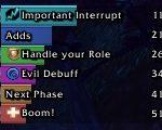 deadly boss mods wow addon2