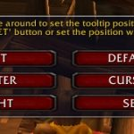 enhanced tooltip config