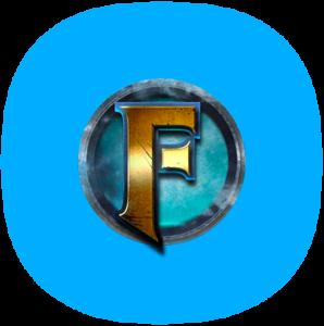 Firestorm – Gul'dan WoW Private Server - DKPminus
