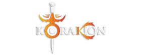 korakion custom tbc private server