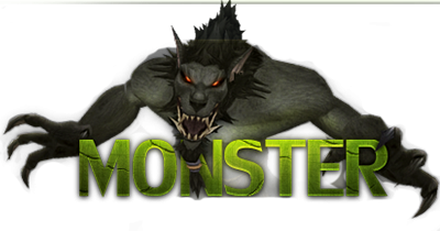 monster wow cataclysm private server