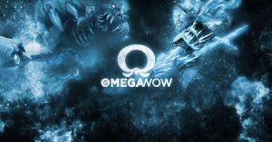 omegawow private server