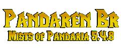 pandaren br portuguese mop server