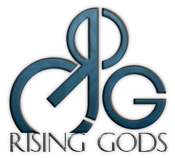 rising gods german wotlk wow private server