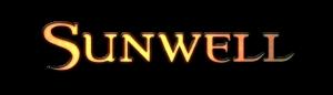 sunwell wotlk server