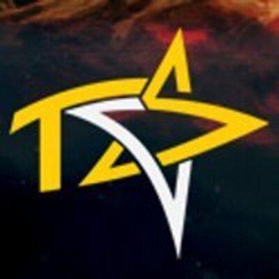 twinstar Artemis wow blizzlike cataclysm private server