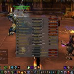 vanilla-wow-dotimer-addon-options