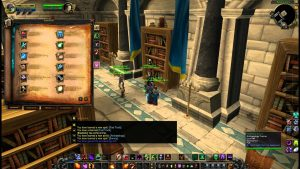 WoW Guides | World of Warcraft Guides - DKPminus