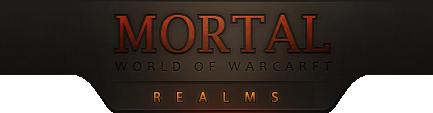 wowmortal destiny cataclysm server
