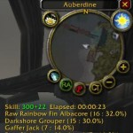 fishing buddy wow addon4