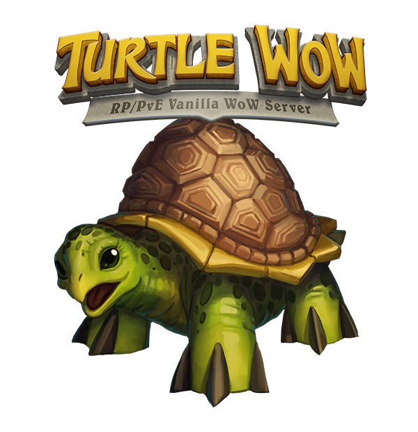 turtle wow
