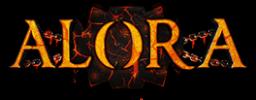 RuneScape Private Servers   OSRS Private Server List - DKPminus