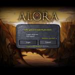 Alora - RuneScape Private Server