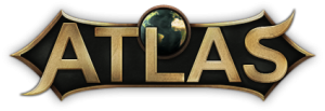 Atlas RSPS