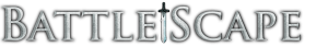 BattleScape - RuneScape Private Server