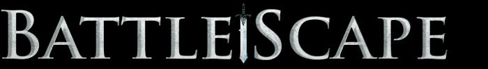RuneScape Private Servers | OSRS Private Server List - DKPminus