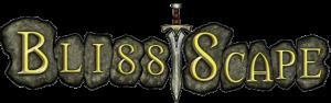 BlissScape RuneScape Private Server
