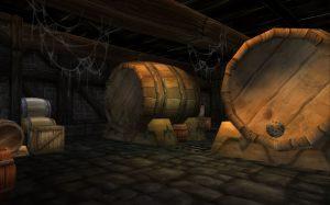 WotLK Guides | World of Warcraft Guides - DKPminus