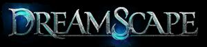 DreamScape RuneScape Private Server