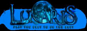 Lunaris Runescape Private Server