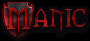 Manic RuneScape Private Server