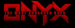 Onyx RuneScape Private Server