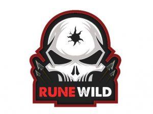RuneWild RSPS