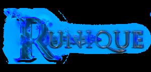 Runique RSPS