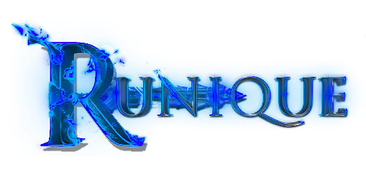 https://www dkpminus com/runescape-private-servers