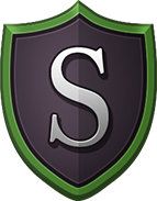 Simplicity-PS-RuneScape-Private-Server.p