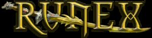runex runescape private server