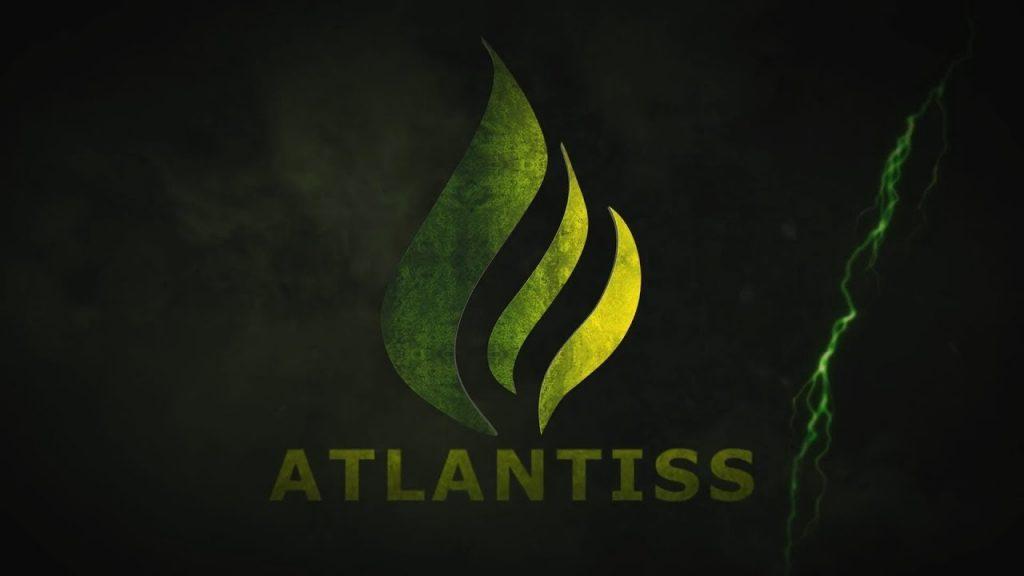 Atlantiss - Netherwing TBC Private Server