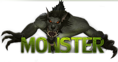 Monster-WoW - Sargeras Legion Private Server