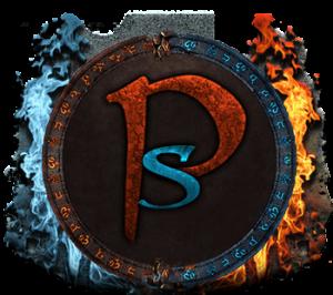 Paragon-Servers