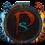 Paragon-Servers – Neltharion