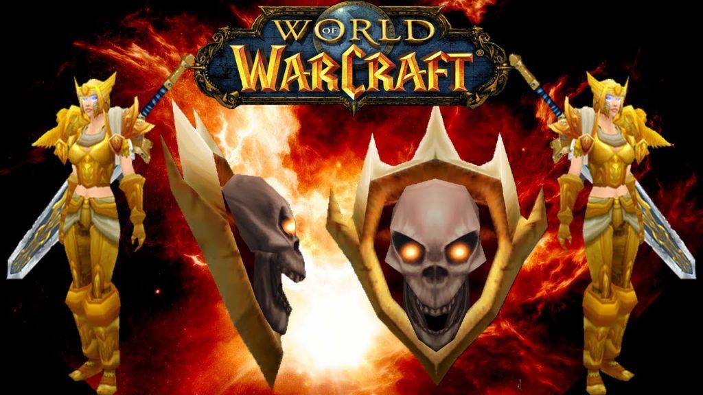 Protection Warrior Pre-Raid Gear Guide for Vanilla WoW | WoW